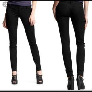 Gap Really Skinny Pants